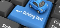 driving_theory_test1